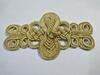 Клевант CHT1202-41 (золото)