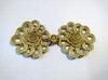 Клевант NF16MJ42-78 (золото)