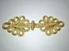 Клевант NF14MJ40-78 (золото)