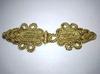 Клевант NF703K50-78 (золото)