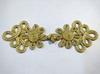 Клевант NF12U02-78 (золото)