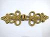Клевант NF13N10-78 (золото)