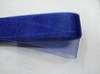 Регилин RG4-12(темно синий) Цена за 25 ярд (22,85 м)