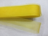 Регилин RG5-9(желтый) Цена за 25ярд.(22,85м)