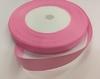 Репсовая лента LR1-35 (светло розовый) Цена за 1 или 10 упаковок по 22.86 метров