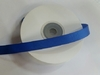 Репсовая лента LR12-11-20Y (синий) Цена за 18.28 метров