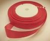 Репсовая лента LR15-59 (коралл) Цена за 1 или 10 упаковок по 22.86 метров