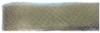 Регилин с люрексом RGL4-2-41 (айвори с золотом) Цена за 20 ярд (18,28м)