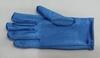 Перчатки атласные детские PCHAL17-14 (василек) Цена за 1 пару