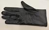 Перчатки парча PCHPA21-3 (черный) Цена за 1 пару