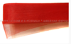 Регилин  RG4-4 (красный) Цена за 25 ярд (22,85 м)