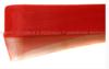 Регилин  RG4-4 (красный) Цена за 22,7 метра