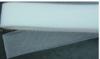 Регилин RG5-1 (белый) Цена за 25 ярд.(23 м)